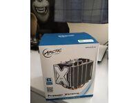 Cpu cooler Arctic Freezer Extreme rev 2