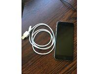 iPhone 6 (EE) 16GB