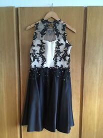 Size 10 women's occasional dress 👗