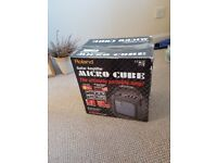 Micro Cube Amp