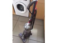 DC75 with over 4 years of Dyson 5 year warranty remaining