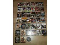 PlayStation 3 Games £2 Each