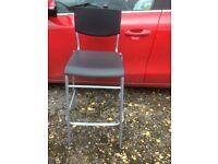 Ikea breakfast / bar stool NEW
