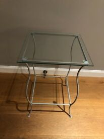 GLASS UNIT - GREAT CONDITION