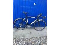 Dolan Preffisio winter bike Shimano 105 -5700