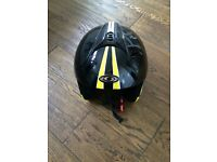 Salomon Ski Helmet