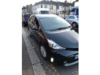 Toyota Prius hybrid electric for sale