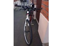 Bicycle..Ladies..Specialized Vita