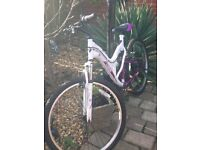 f8cf1a98905 Used Bikes, & Bicycles for Sale in England | Page 11/50 - Gumtree