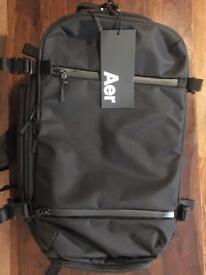Aer Travel Pack