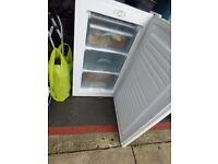 Proline Under the counter Freezer