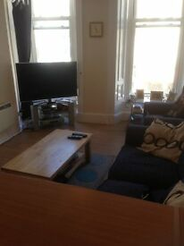1 bedroom fully furnished flat to rent