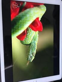 "AppleCare+ iPad Pro 12.9"""