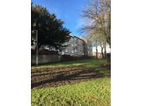 **1 BED FLAT FOR RENT - 2F WILTON CRESCENT HAWICK TD9**