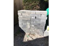 Concrete Blocks - Reduced