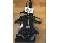 Tomy 2 Way Baby Carrier