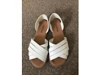 Sandals H&M