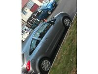 Vauxhall Corsa - Not (FIAT FORD VOLKSWAGEN SMART BMW AUDI