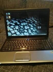 Hp g61 4Gb/Windows 7