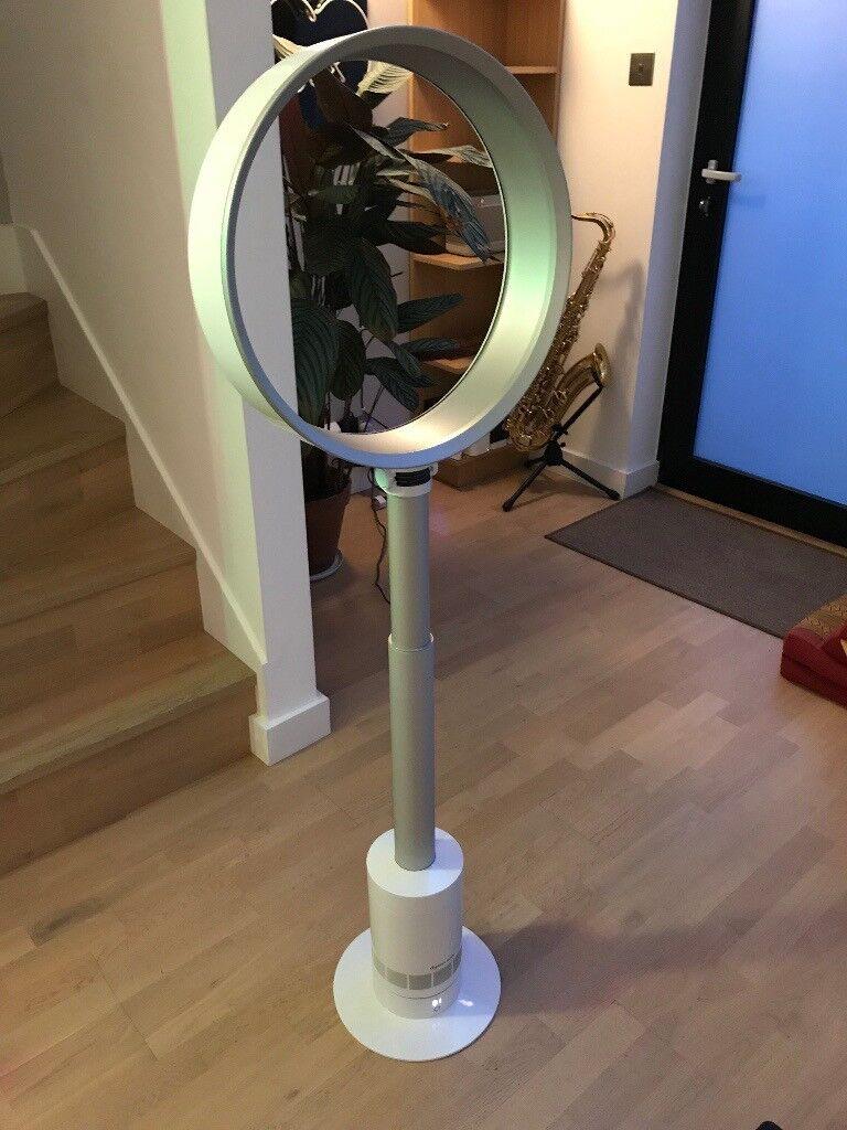 pedestal usa cool fans efficiency white humidifier silver in socket power plug dyson fan and heaters energy
