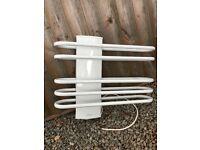 Electric Dimplex Towel Rail