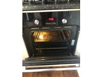 SINGLE MULTIFUNCTION OVEN- GOOD CONDITION FREE LOCAL DELIVERY