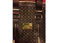 Ladies Louis Vuitton Bag