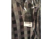 Next Dress size 20 BNWT