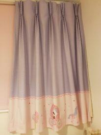 Next princess bedroom set