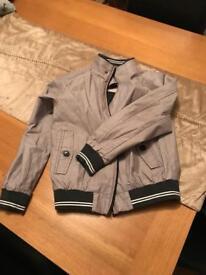 Boys 6 jacket Bundle