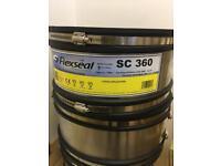 Flexseal SC360