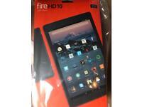 Fire hd-amazon echo dat -e-ready