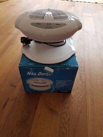 Magic BM Nail Dryer YF-066