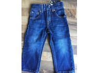 Boys jeans - NEW