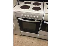50cm cooker reduced price!