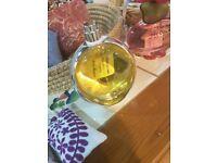 Calvin klein beauty perfume 100ml