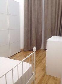 3 Bedroom 1st floor flat in Earls Court sw4 sw5 sw6 sw7 sw8