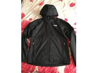 Men's North Face Quest Jacket Size Small