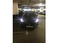 Vauxhall Corsa 1.4 i Limited Edition 5dr