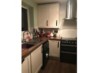 New Howdens Kitchen for sale