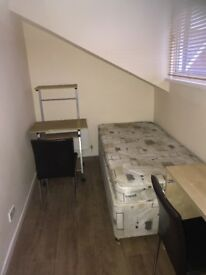 Penny Lane Accomodation 2 Single Room available suit Students