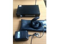 Shure P4TRE3 - PSM 400 Wireless In Ear Monitoring System