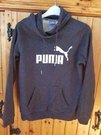 Puma ladies jumper