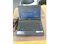 4 Laptops Repair or Parts