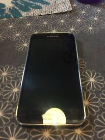 samsung galaxy s5 black ee orange t mobile virgin bt or can unlock