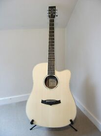 ** Tanglewood TPE DCE ZS **