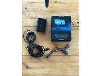 El Gato Game Capture HD only £40!