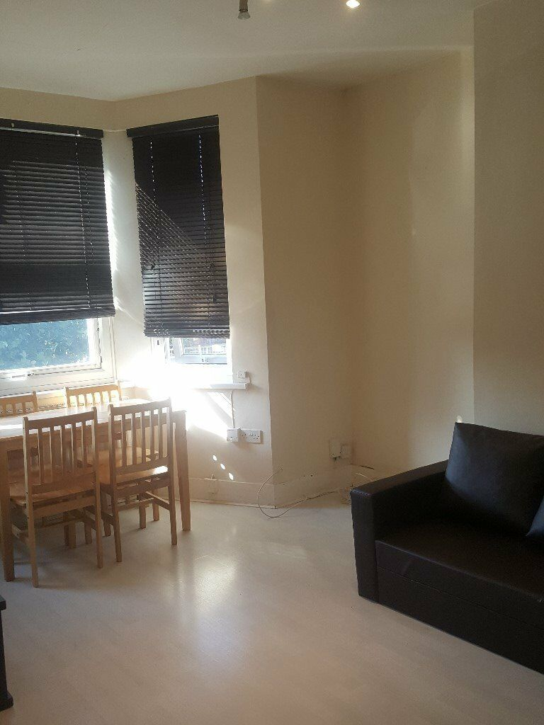 4 Bedroom Flat To Rent East Croydon DSS WELCOME | in East ...