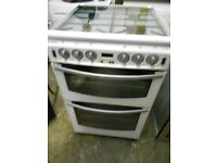 stoves gas cooker 55cm ,clean and tidy .i can deliver ..........