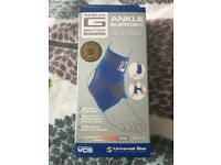 NeoG Ankle Support